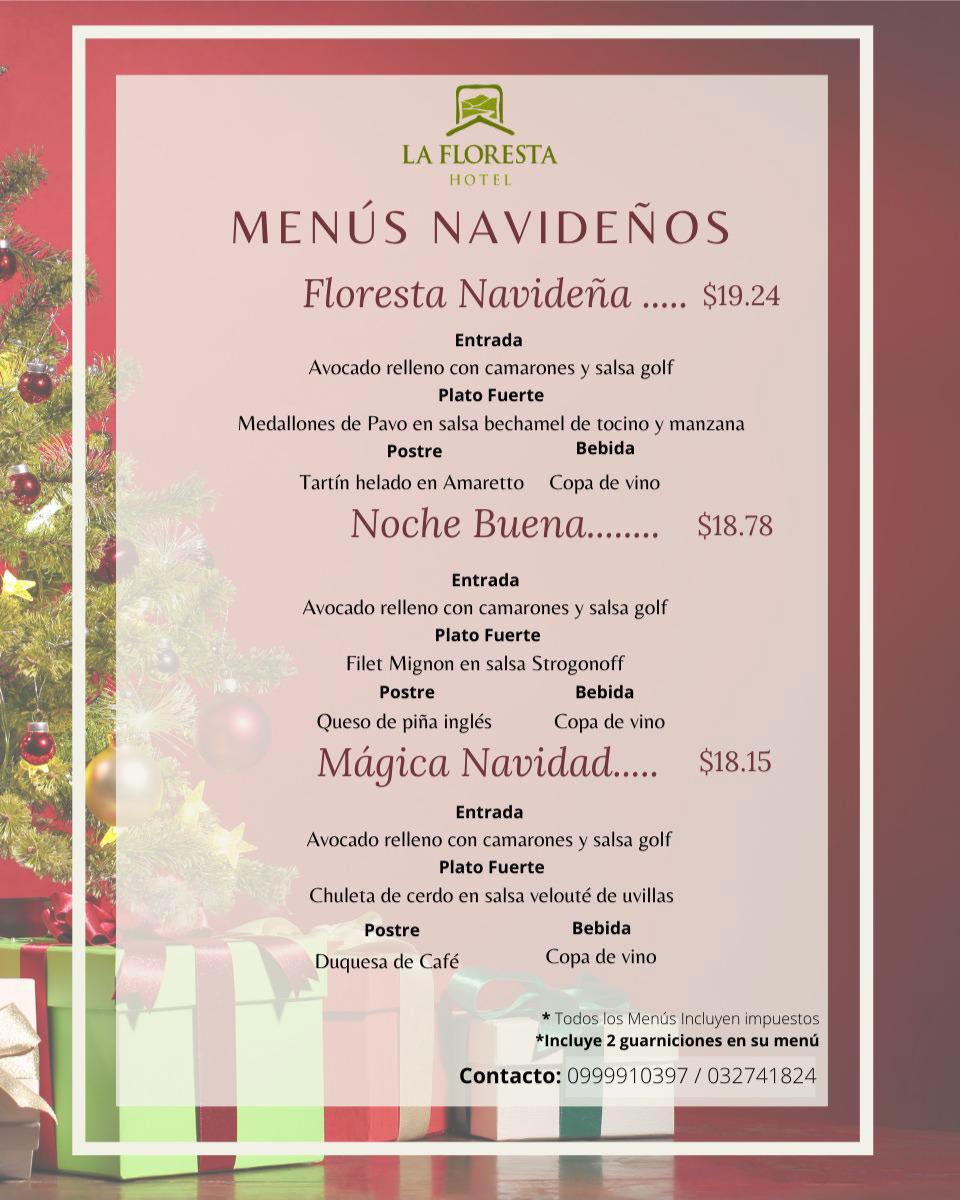 🍽️🍲 ¡Nuestro restaurante gourmet, su mejor experiencia gastronómica en Baños de Agua Santa!