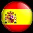 Versión Español